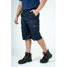 Kapton® Multi Pocket Cargo Shorts