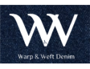 Warp&Weft