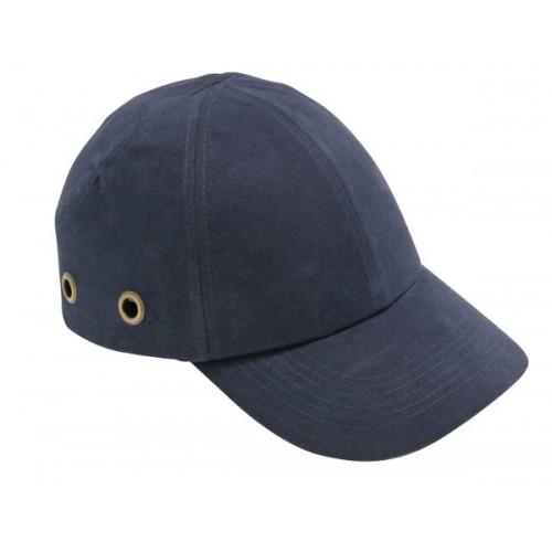 Blackrock® Safety Bump Cap Head Protection EN812