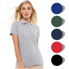 Ladies Classic Polo Shirt 230 gsm