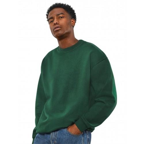 Absolute Heavyweight Sweatshirt