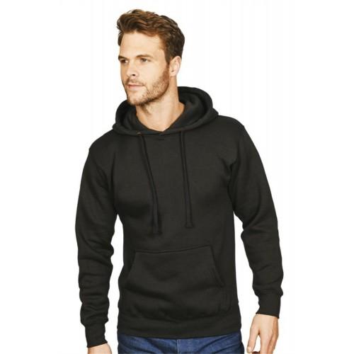 Casual Classics Pullover Hooded Sweatshirt Hoodie