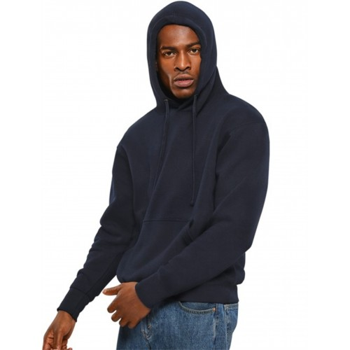 Casual Classics Ringspun Original Hooded Sweatshirt Hoodie