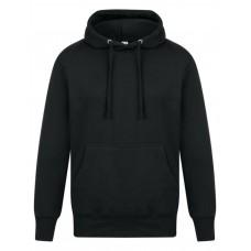 Casual Classics Ringspun Hooded Sweatshirt Hoodie