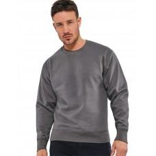 Casual Classics Ringspun Sweatshirt