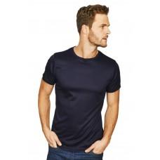 Active Cool Tech T-Shirt