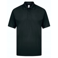 Premium Triple Stitched Polo Shirt