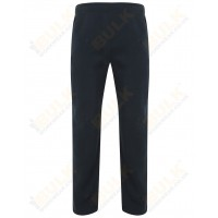 JBC Collection® Elasticated Jogging Bottoms