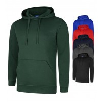 UNEEK® UX Sweatshirt Hoodie