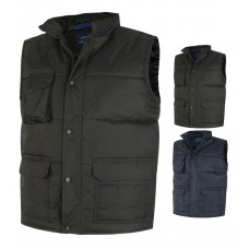 UNEEK® Super Pro Body Warmer