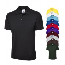 UNEEK® Childrens Poloshirt