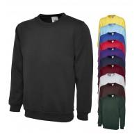 UNEEK® Childrens Sweatshirt