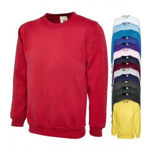 UNEEK® Classic Sweatshirt