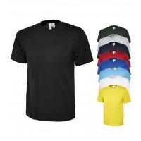 UNEEK® Childrens T-shirt
