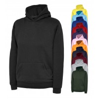 UNEEK® Childrens Hooded Sweatshirt
