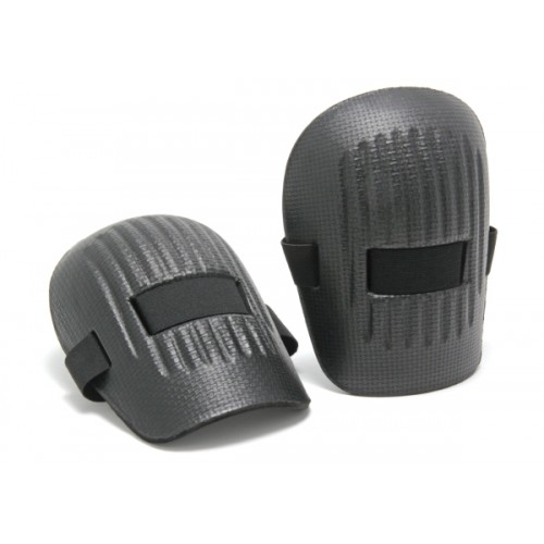 Blackrock® Contractor Knee Pads with Velcro Fastening