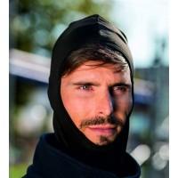Korntex Open Face Balaclava Helmet Liner