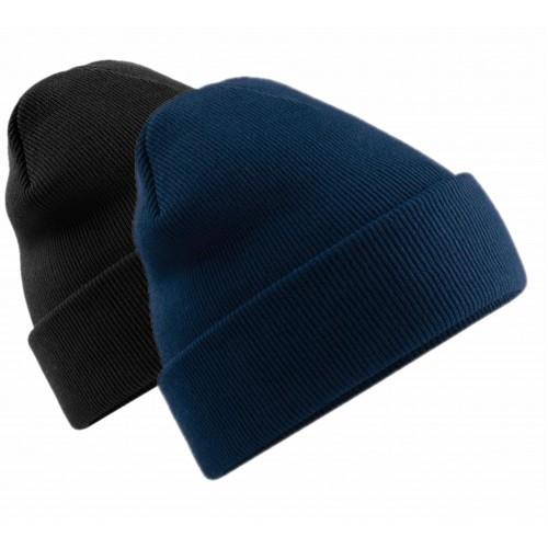 Korntex Winter Beanie Hat
