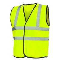 Blackrock® Childrens High Visibility Vest