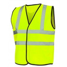 Blackrock® Childrens High Visibility Vest