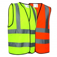 Blackrock® Essential High Visibility Vest