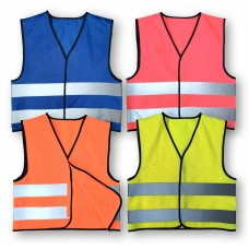 kapton® Kids Childrens High Visibility Vest