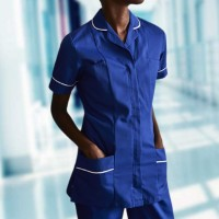 JBC Collection® Essential Classic Healthcare Tunic