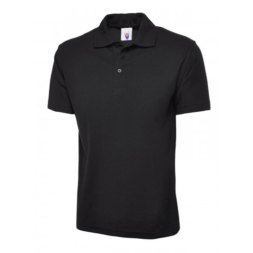 UNEEK® Active Poloshirt