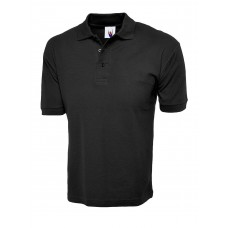 UNEEK® Cotton Rich Poloshirt