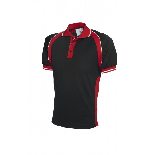 UNEEK® Sports Poloshirt | Teamwear