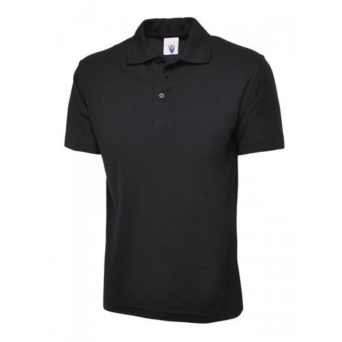 UNEEK® Olympic Poloshirt