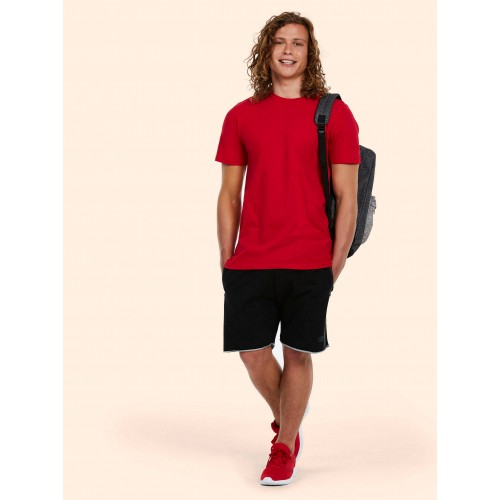 UNEEK® Olympic T-shirt