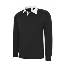 UNEEK® Classic Rugby Shirt