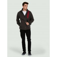 UNEEK® Premium Full Zip Micro Fleece Jacket