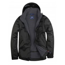 UNEEK® Premium Outdoor Jacket