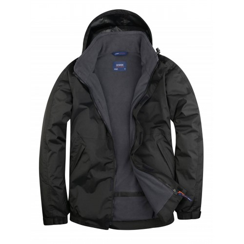 UNEEK® Premium Outdoor Jacket