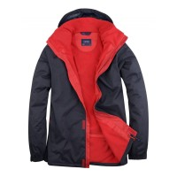 UNEEK® Deluxe Outdoor Jacket