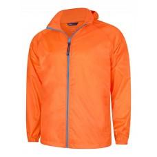 UNEEK® Active Jacket