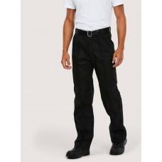 Big & Tall Workwear Trouser