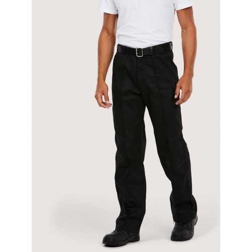 Big & Tall Workwear Trouser