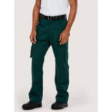Short, Big & Tall Super Pro Workwear Trouser