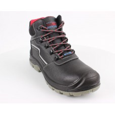 Blackrock® Non-Metallic Concord Safety Hiker S3 SRC - Composite Toe