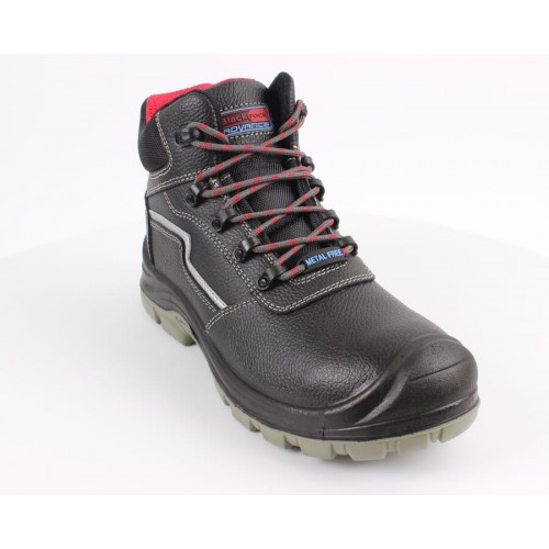 Blackrock® Non-Metallic Concord Safety Hiker S3 SRC - Composite Toe