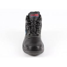 Blackrock® Sumatra Waterproof Safety Hiker Boot S3 WR SRC - Steel Toe
