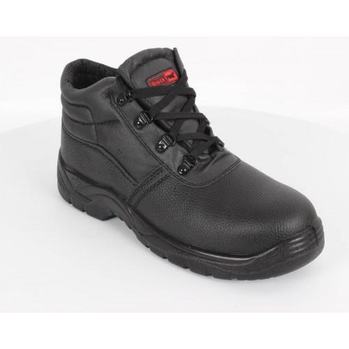 Blackrock® Safety Chukka Boot SB-P SRC - Steel Toe