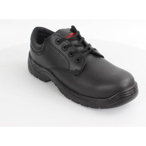 Blackrock® Atlas Leather Composite Work Safety Shoe S3 SRC