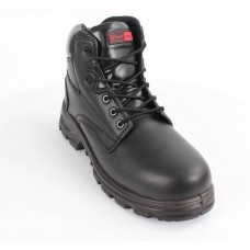 Blackrock® CF07 Non-Metallic Sentinel Safety Boot S3 SRC - Composite Toe