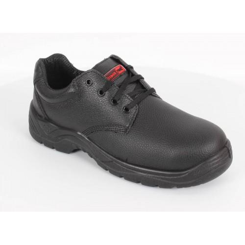 Blackrock® Gibson Safety Shoe SB-P SRC - Steel Toe