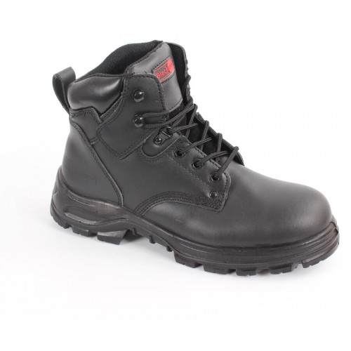 Blackrock® Trekking Safety Boot S3 SRC - Steel Toe - Wide Fit