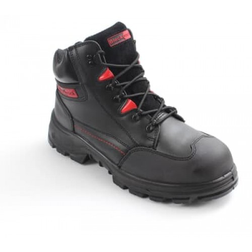 Blackrock® SF42 Panther Safety Boot S3 SRC - Steel Toe